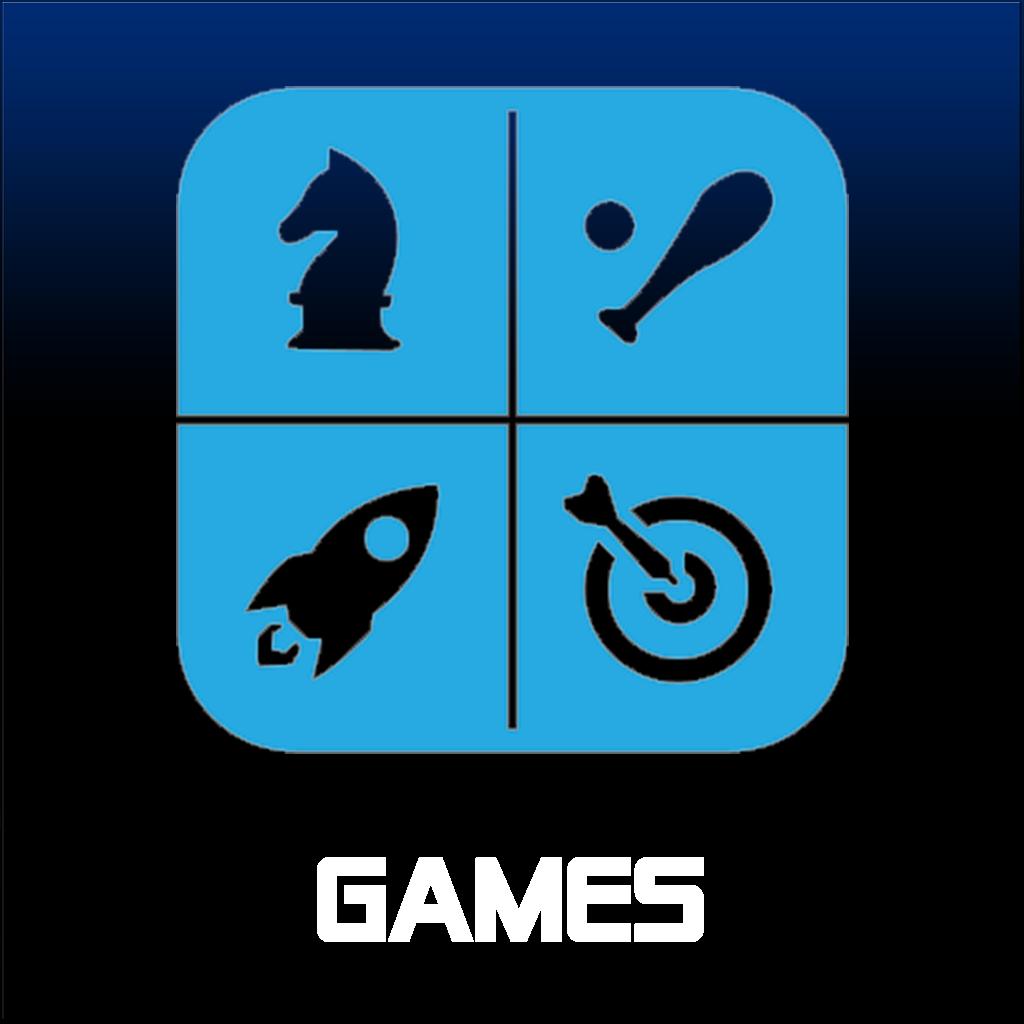 truxgo games