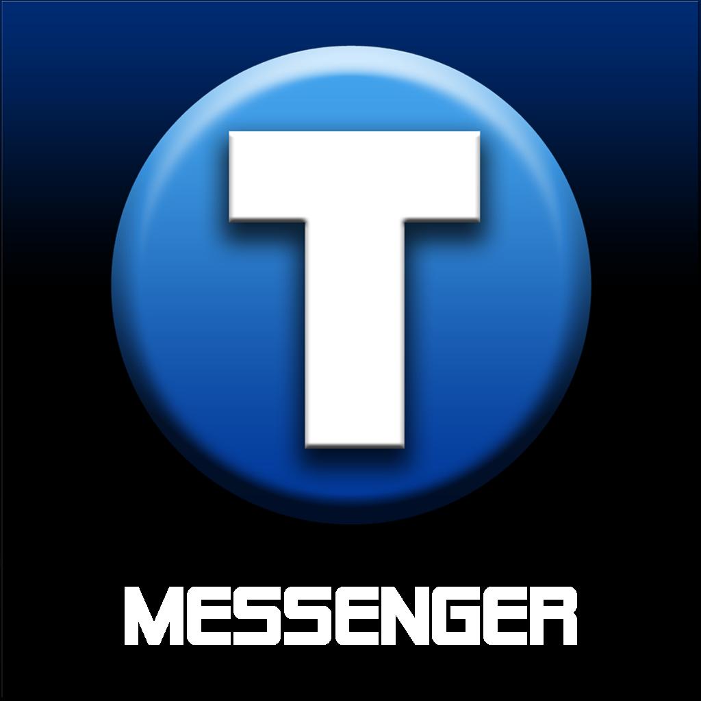 truxgo messenger
