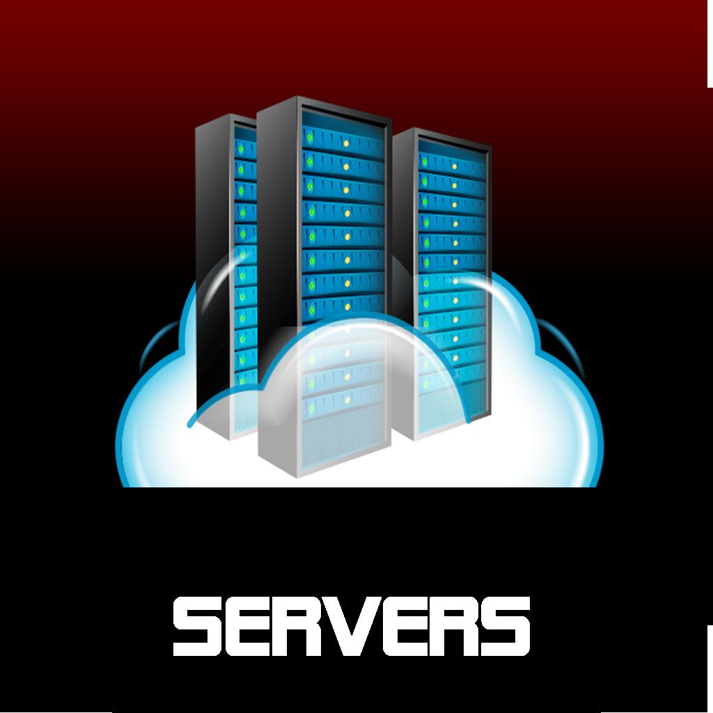 truxgo servers