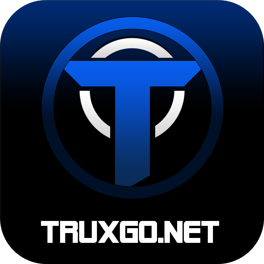 truxgo.net