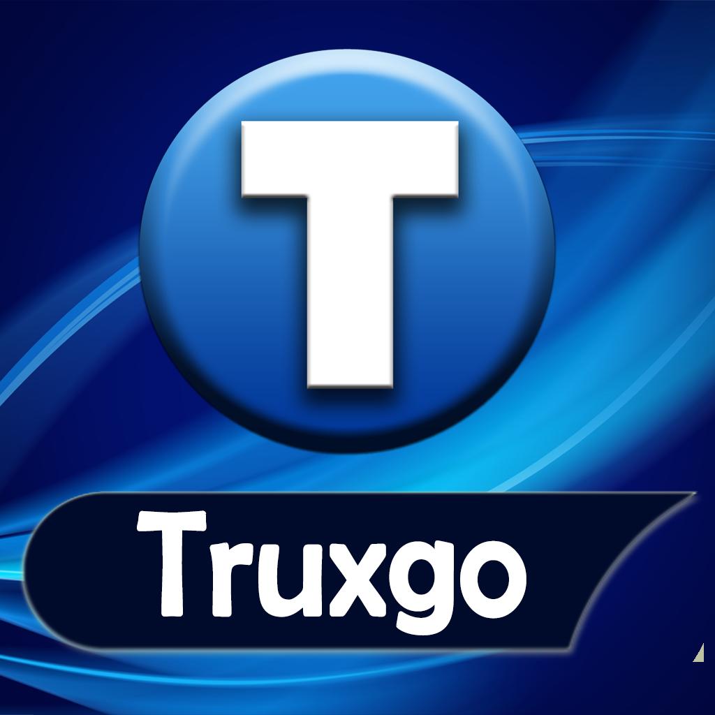 Truxgo Logo